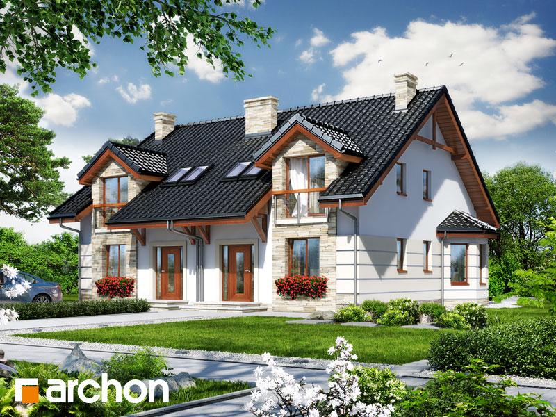 widok-1-projekt-dom-w-ostrozkach-3__289