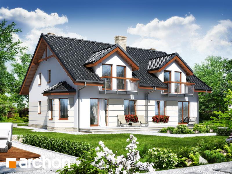 widok-2-projekt-dom-w-ostrozkach-3__290