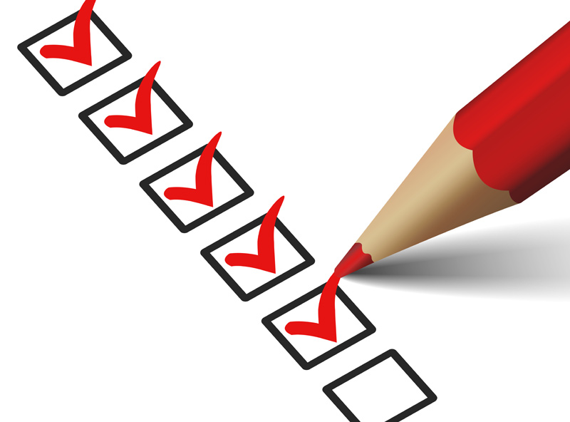 check-list-with-red-checkmark-icon