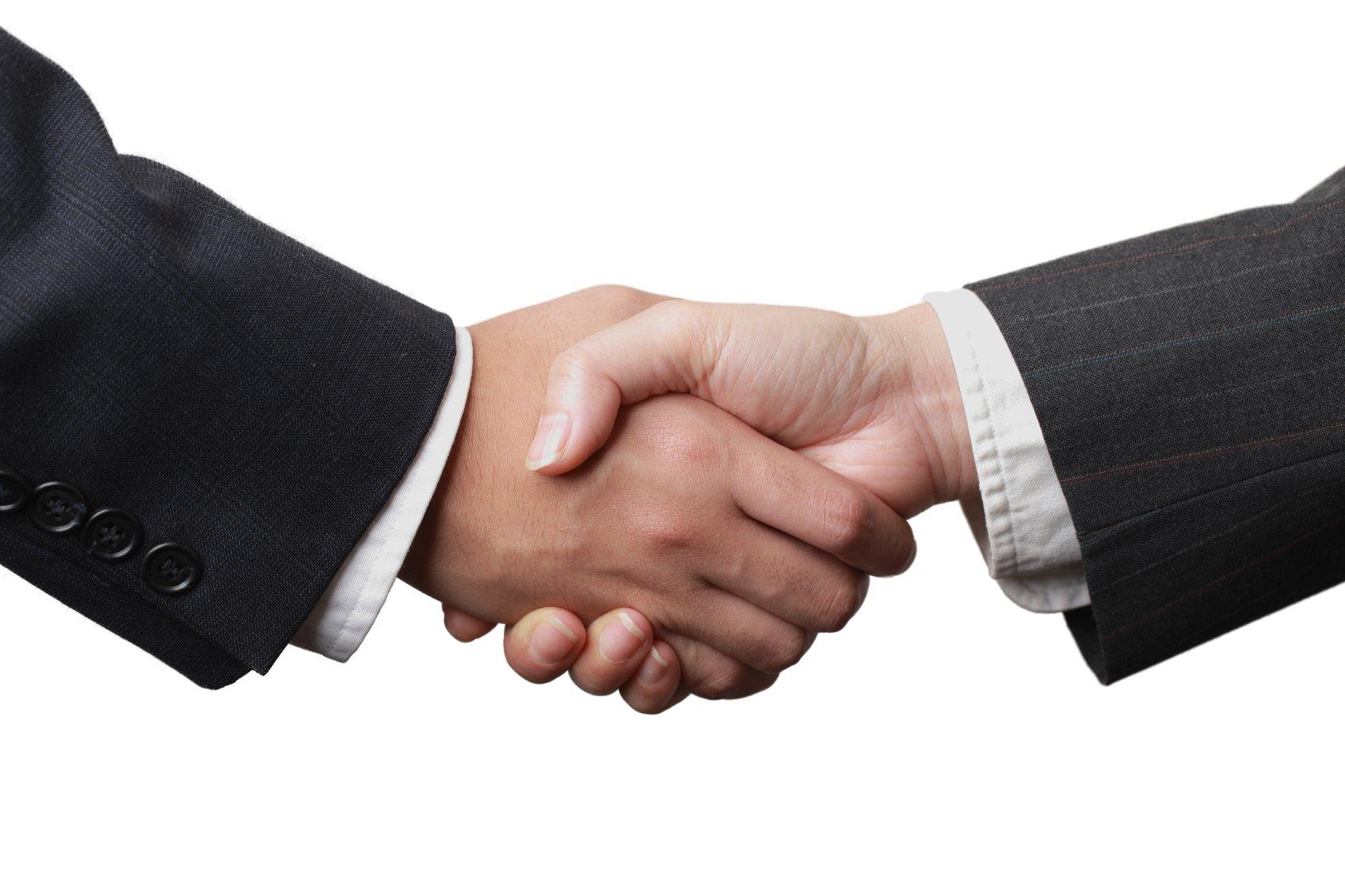 handshake-shaking-hands-shake-hands-trust