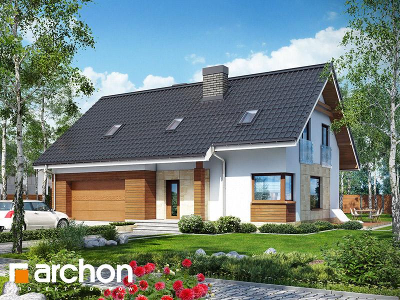 widok-1-projekt-dom-w-jablonkach-g2__280