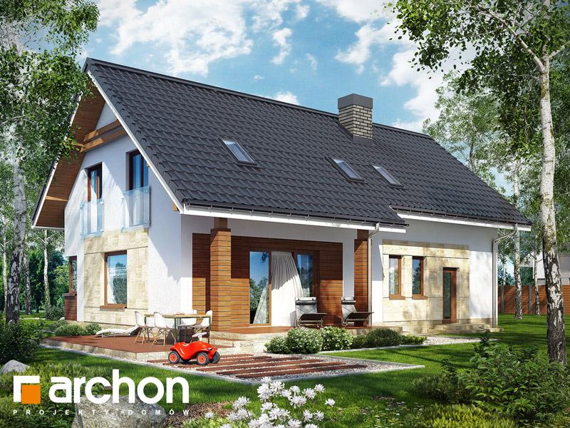 widok-2-projekt-dom-w-jablonkach-g2__281