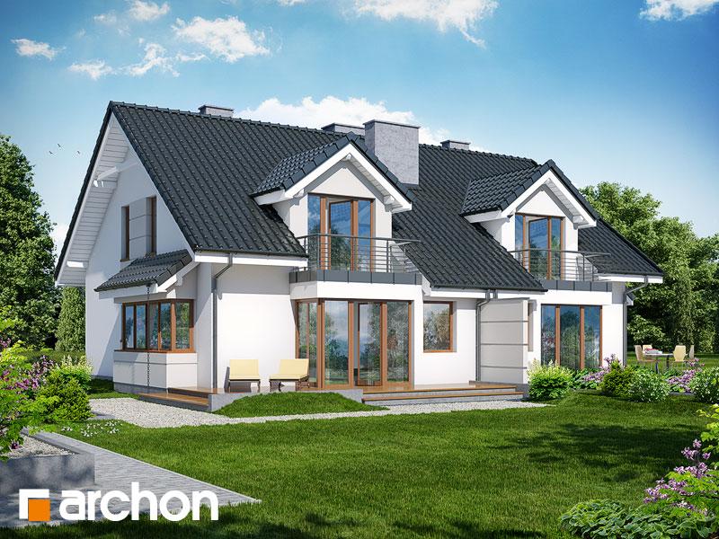 widok-2-projekt-dom-w-klematisach-7-ver-2__290