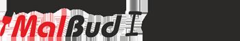 Malbud I - kompleksowe usługi budowlane